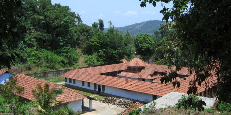 Wayanad hotels and resorts